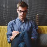 雇われたくない人のための起業アイデア10個