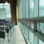 セミナー講師向けセミナーのネーミング、付加価値アップアイデア