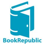みんなで応援して電子書籍を作るサービス「ブクリパ」を弔う