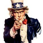 まだまだ募集中!Webサービスの宣伝アイデア。知恵を貸してください!
