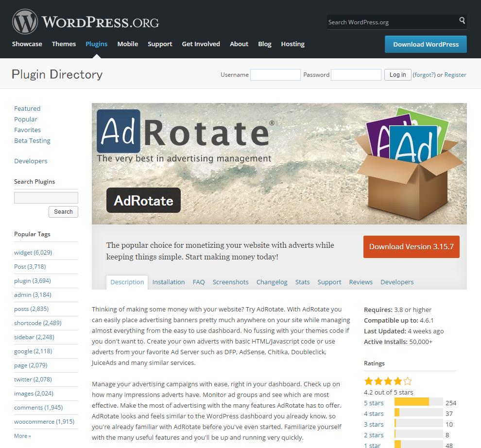fireshot-capture-205-adrotate-wordpress-plugins-https___wordpress-org_plugins_adrotate_