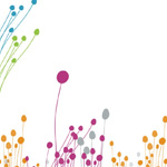 小さな個人事業主がやるホームページ、WEBサイトでの集客とは?