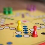 賞金付き大会サービスRANKERSが面白いと思う。ぜひ将棋とかにも適用して!