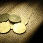 商品・サービスの価格付けをするための8つのアイデア