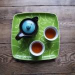 4/27アイデア出しラーニングカフェ@名古屋やります。