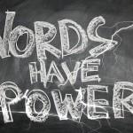 ACREA高津さんに「未来のお客様が見つかるキーワード」のアドバイスをもらいました!
