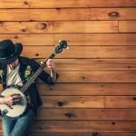 ギターメディアサイトのコンテンツアイデア