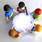 コーチングの新しいビジネスモデルのアイデア10