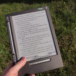 クラウドソーシング本の初稿を公開していきます。