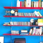 アイデアを売り込む本からカフェコンサル本までご紹介