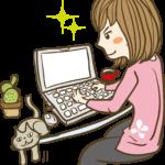 Webサービス集めましたが100記事達成。2ヶ月間の運営を振り返る。