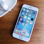 SIMフリー化プロジェクトの最後の仕事。iPhone5S(Softbank)を売却したよ。