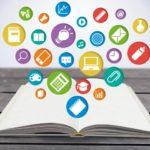 kindle unlimited本を読む。コンテンツマーケティング本から起業家インタビュー本まで