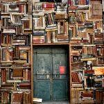 ku本を読む。壇蜜西原本から知的生産本まで。