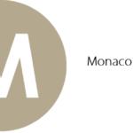 Wordpressプラグイン monageを使えば、仮想通貨モナコイン(MONA)が気軽に投げ銭出来る
