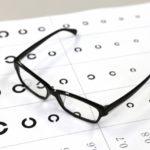 眼鏡屋のメガネ作り体験イベントによる子どもの集客アイデア
