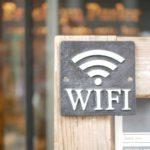 JALのWi-Fi無料サービスは集客効果が高いアイデア